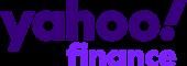 YahooFinanceLogo (2)