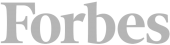 forbes-logo-gray (1)